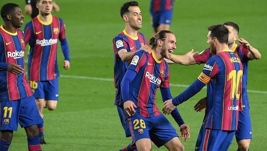 Camiseta Barcelona 2022 baratas