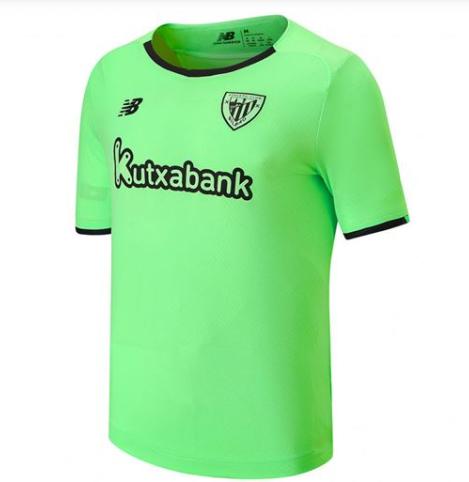 camiseta ac milan 2021 2022 amarillo portero