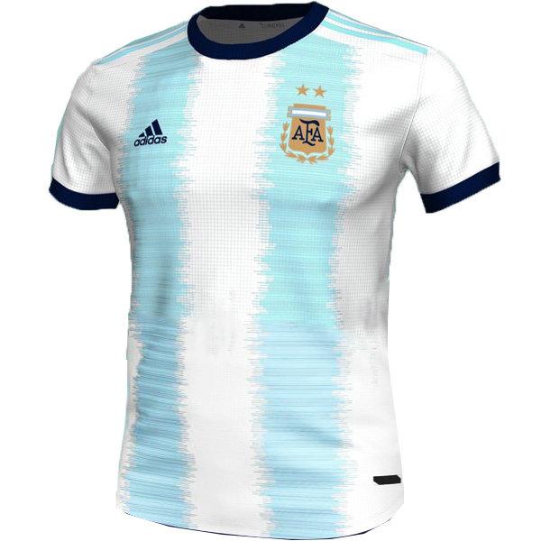 57a25fa243c80 Camisetas selecciones de fútbol. Albania · Alemania · Argelia · Argentina  ...