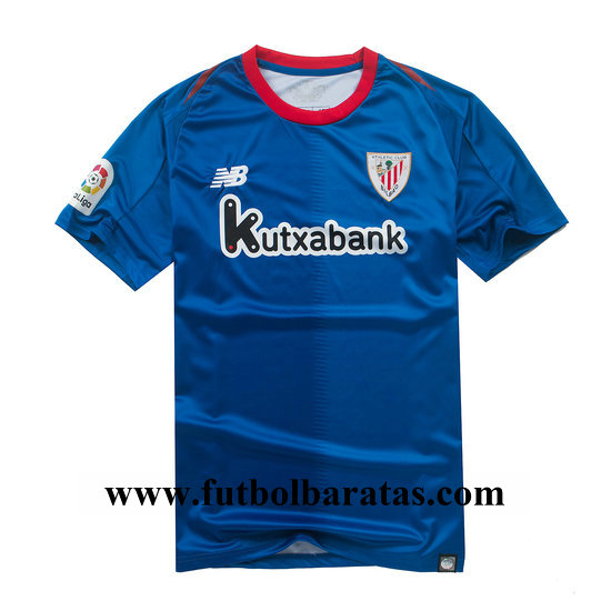 sudadera Athletic Club barata