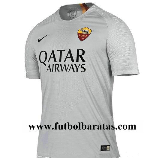 Camiseta ROMA EDIN DZEKO
