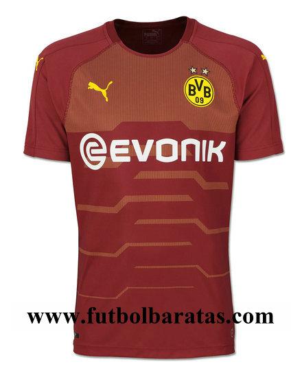 sudadera Borussia Dortmund baratos