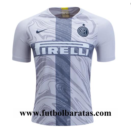 sudadera Inter Milan barata